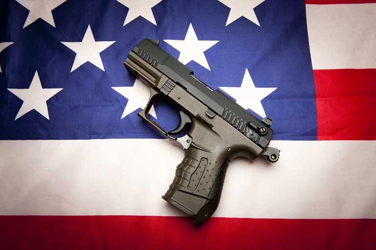 The-2nd-Amendment